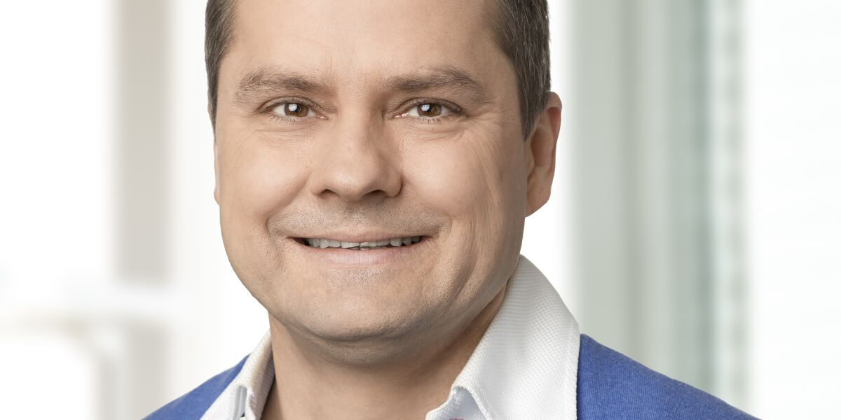 Wolfgang Heigl