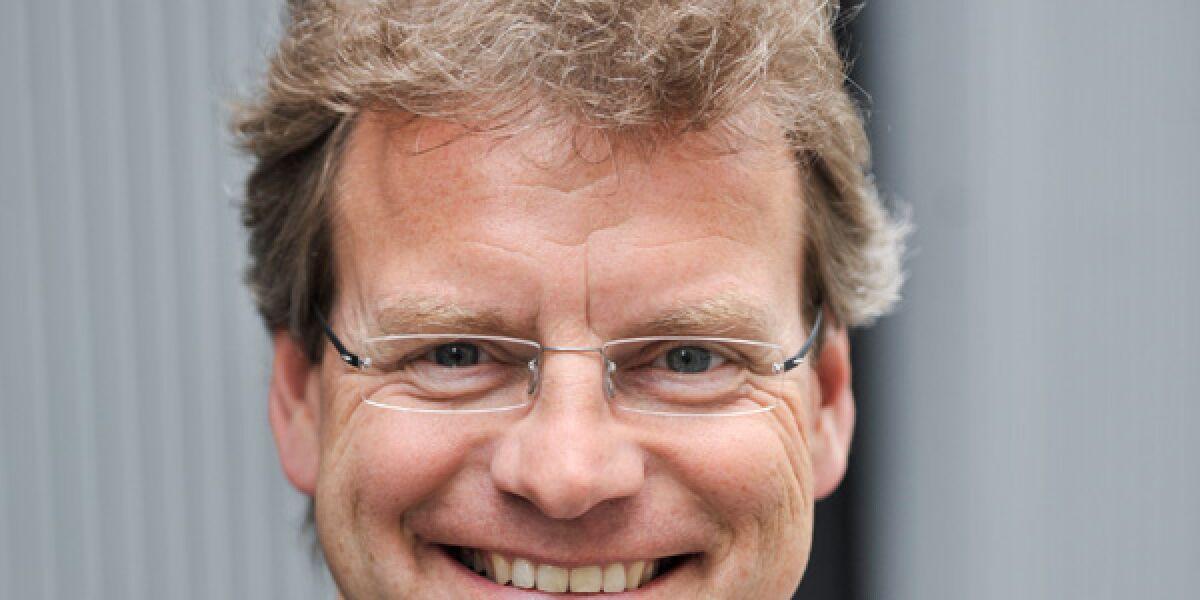 Carsten Rudolph BayStartup