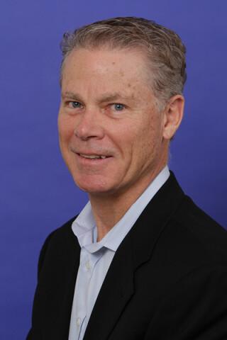 Wayne Morris Microsoft