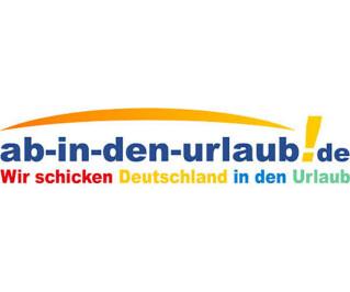 Logo von ab-in-den-urlaub.de