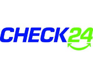 Logo von check24.de
