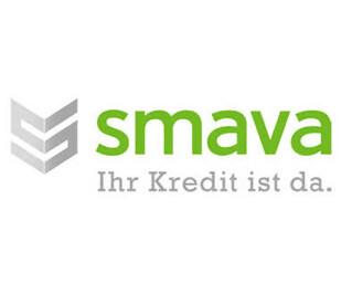 Logo von smava.de