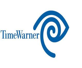 Logo von Time Warner