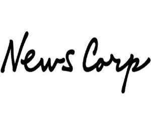 Logo von Newes Corp