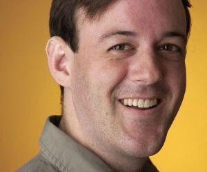 Craig Silverstein