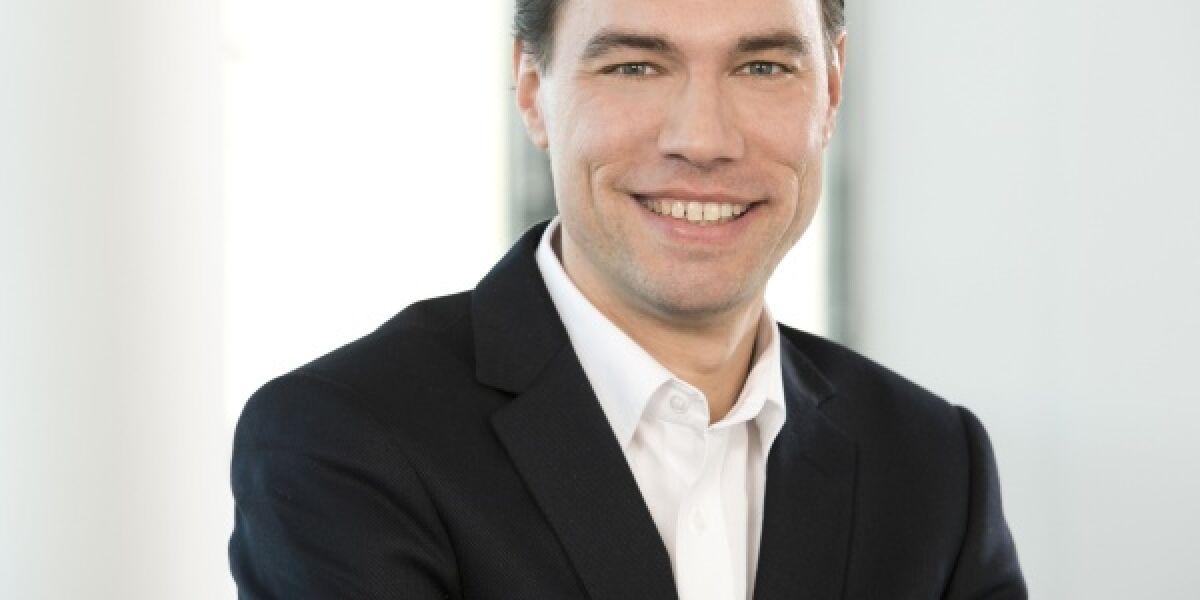 Oliver Eckert