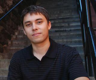Jawed Karim