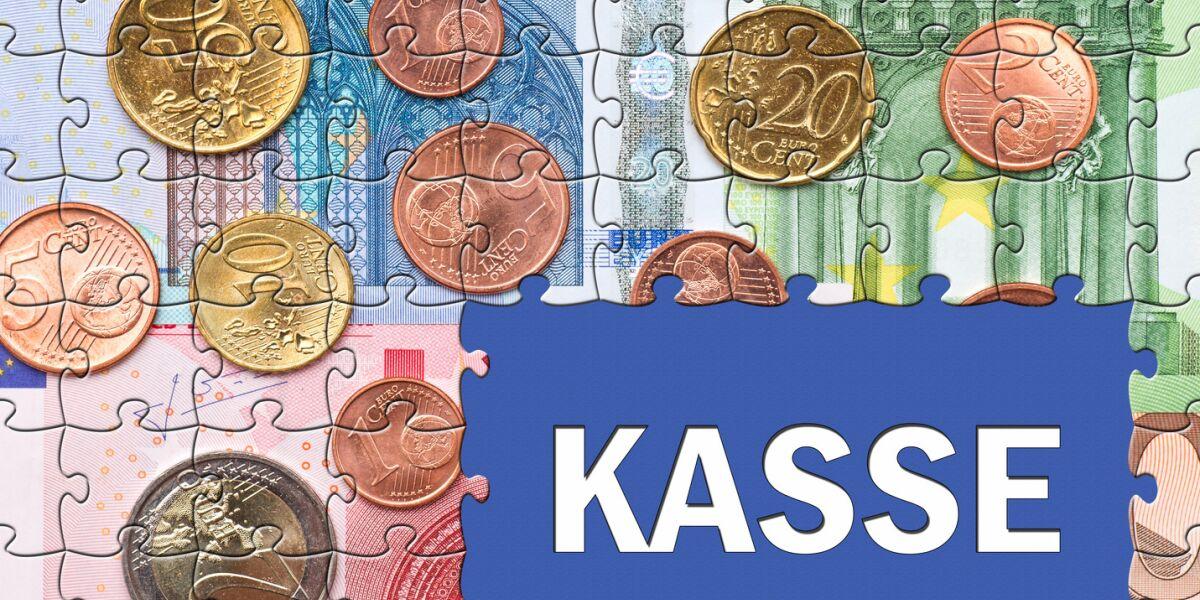 Euroschein-Puzzle-mit-Kasse
