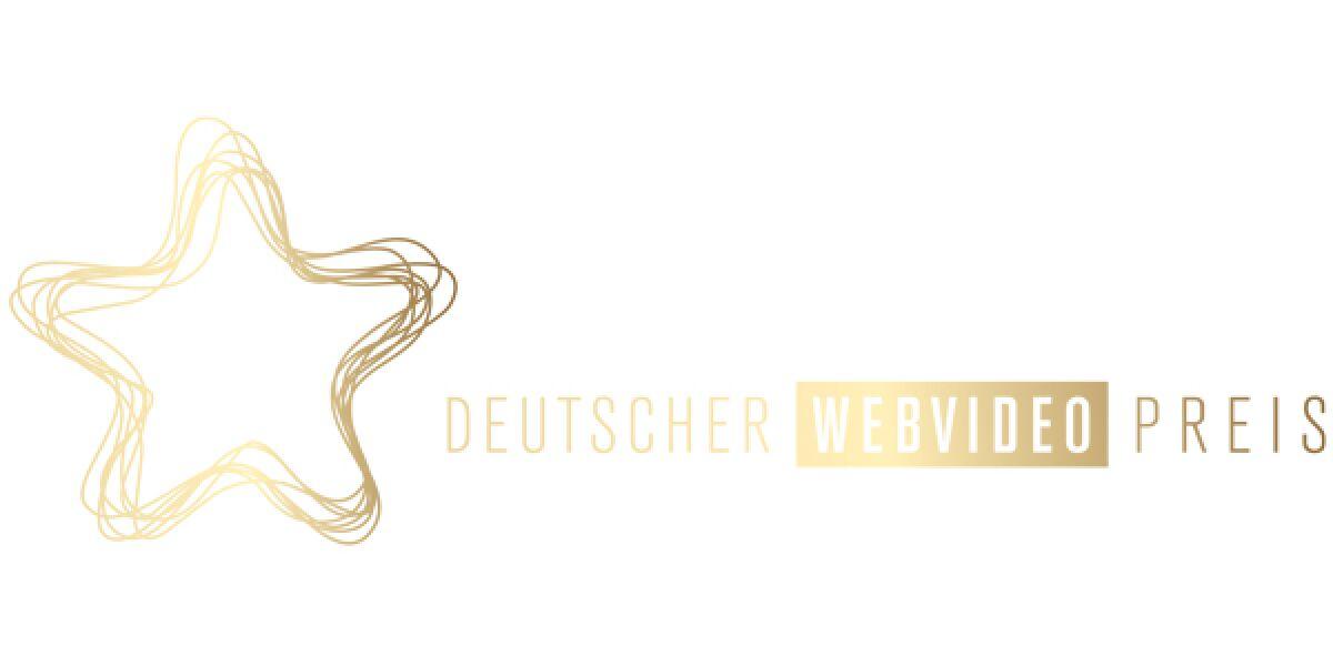 Deutscher Webvideopreis 2015