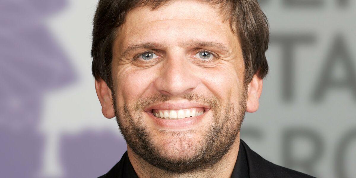 Christoph Gerlinger