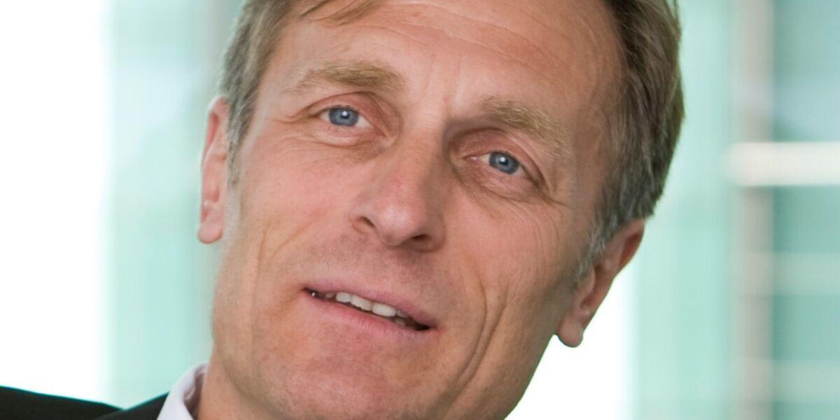 Matthias Wahl vom BVDW