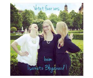 Blog Das Münchner Kindl
