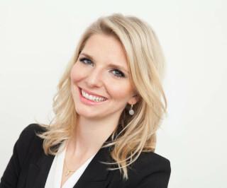 Lea-Sophie Cramer von Amorelie