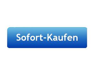 Button Sofort-Kaufen