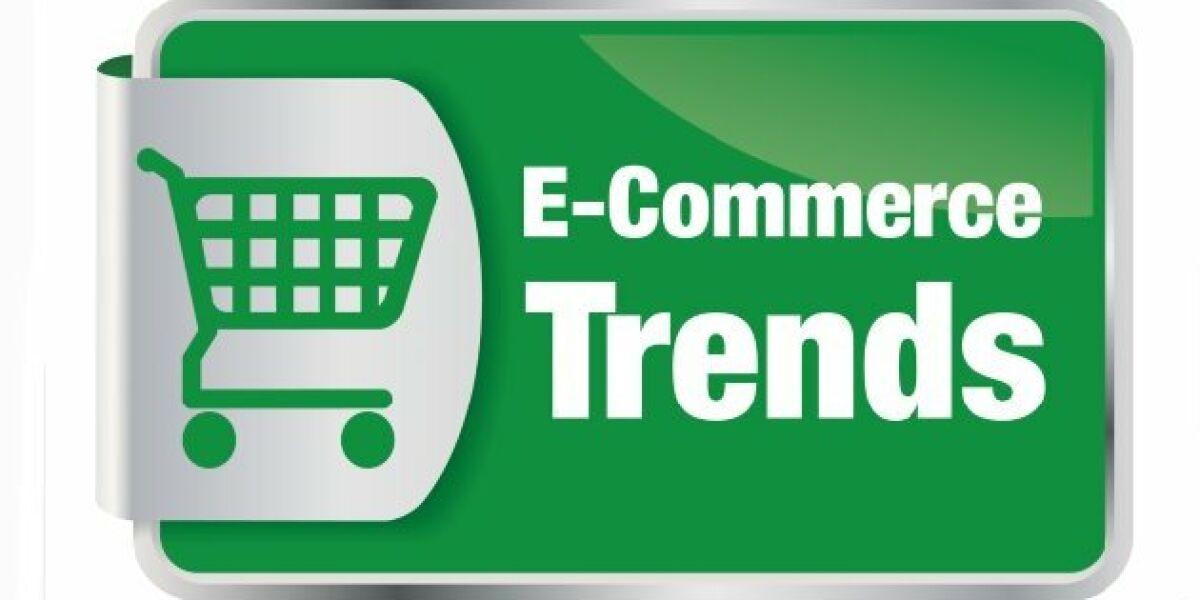 Button_E-Commerce-Trends_neu.jpg