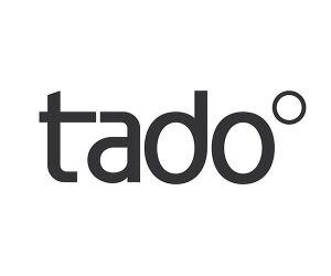 Logo Tado
