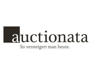 Logo Auctionata