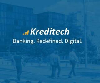 logo kredittech