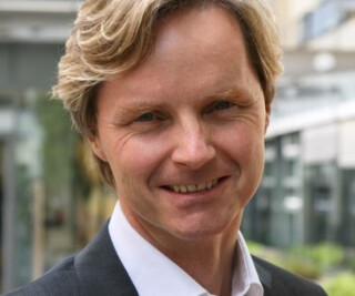 Manfred Klaus