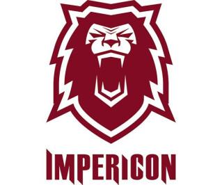 Logo Impericon