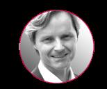Manfred Klaus von der Plan.Net Gruppe