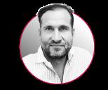 Expert_Insights_Dirk_Kraus