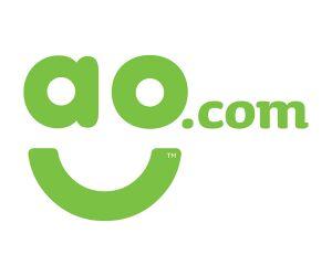Logo AO World