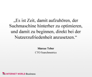 Zitat Tober
