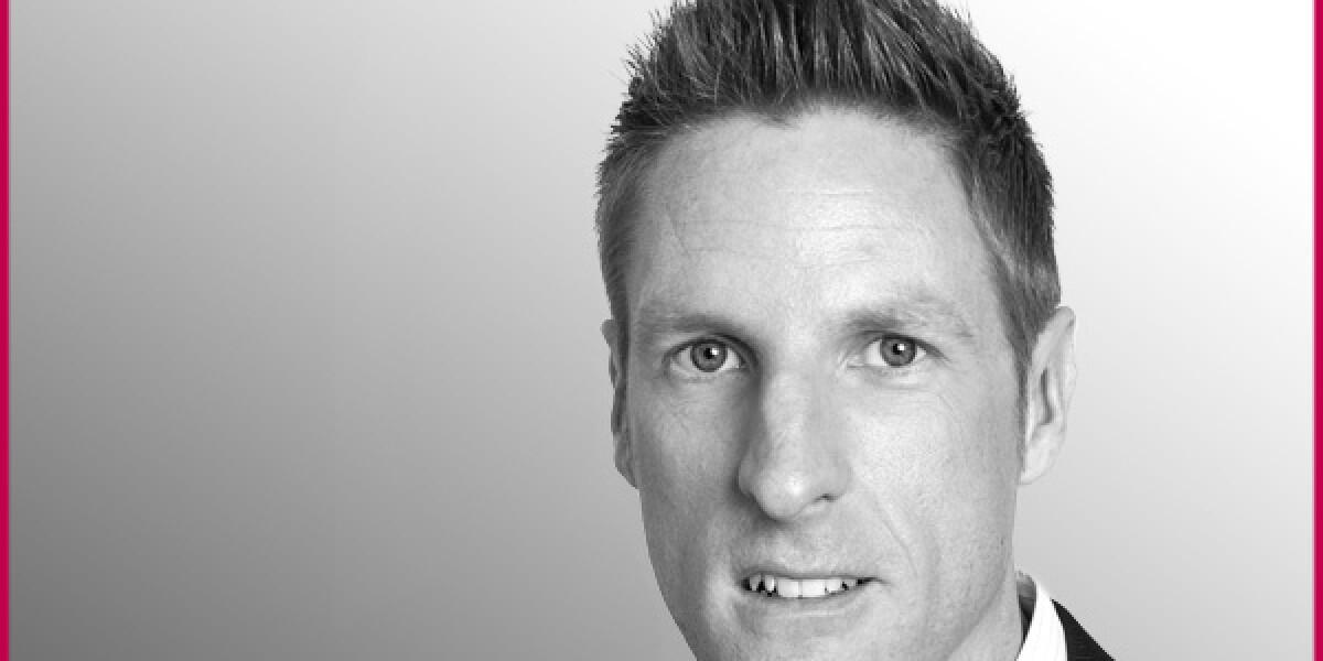 Expert Insights Markus Kellermann
