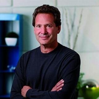Paypal-Chef Dan Schulmann