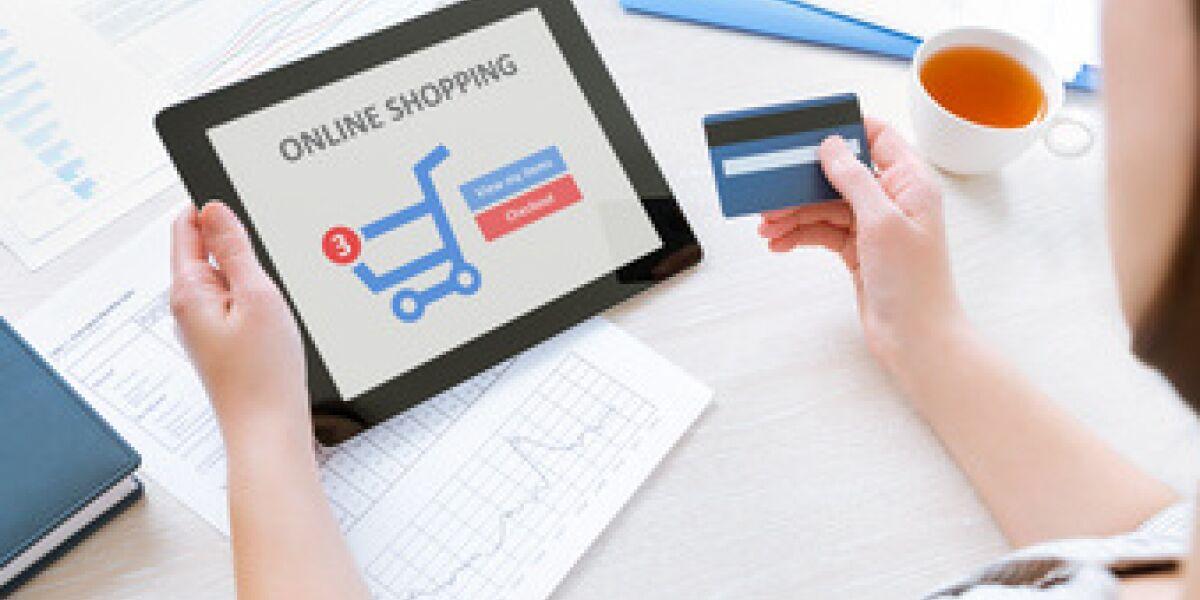 Bezahlverfahren im E-Commerce