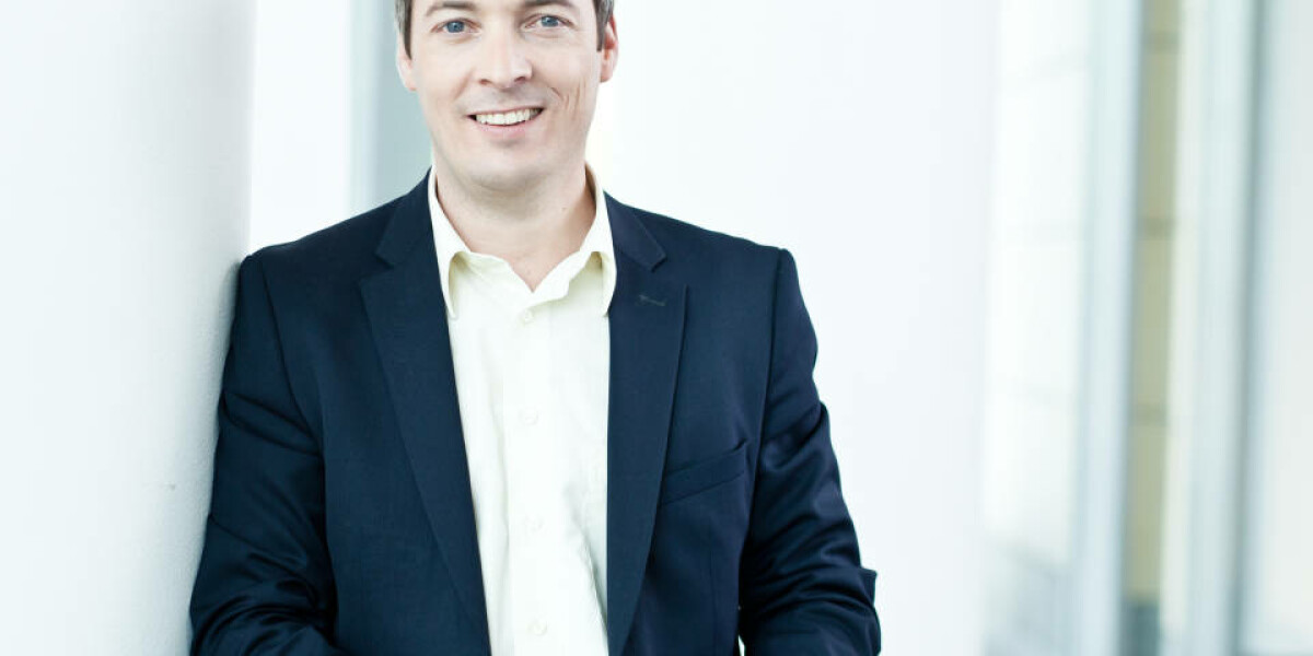 Jens-Uwe-Sauer-Chef-von-Seedmatch