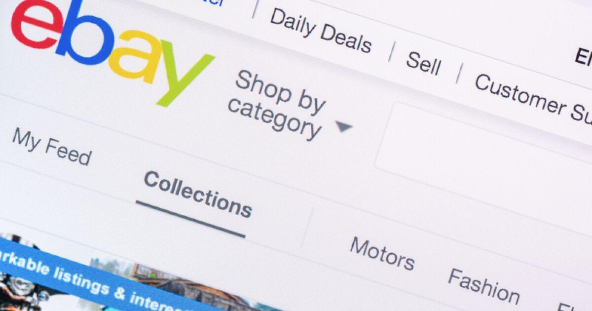 Ebay Plus Anmelden