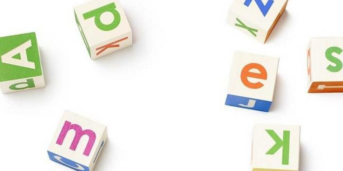 Website von Alphabet
