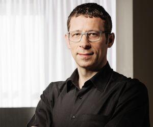 Thomas Port Geschäftsführer von SevenOne Media