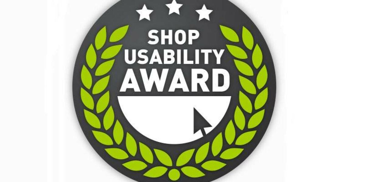 shopusabilityaward_LOGO.jpg