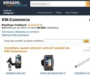 Shop bei Amazon