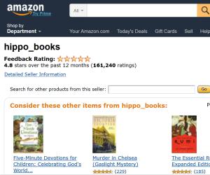 Shop bei Amazon
