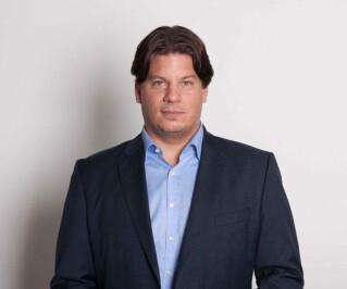 Dino Bongartz