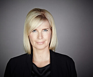 Jessica Peppel-Schulz, UDG