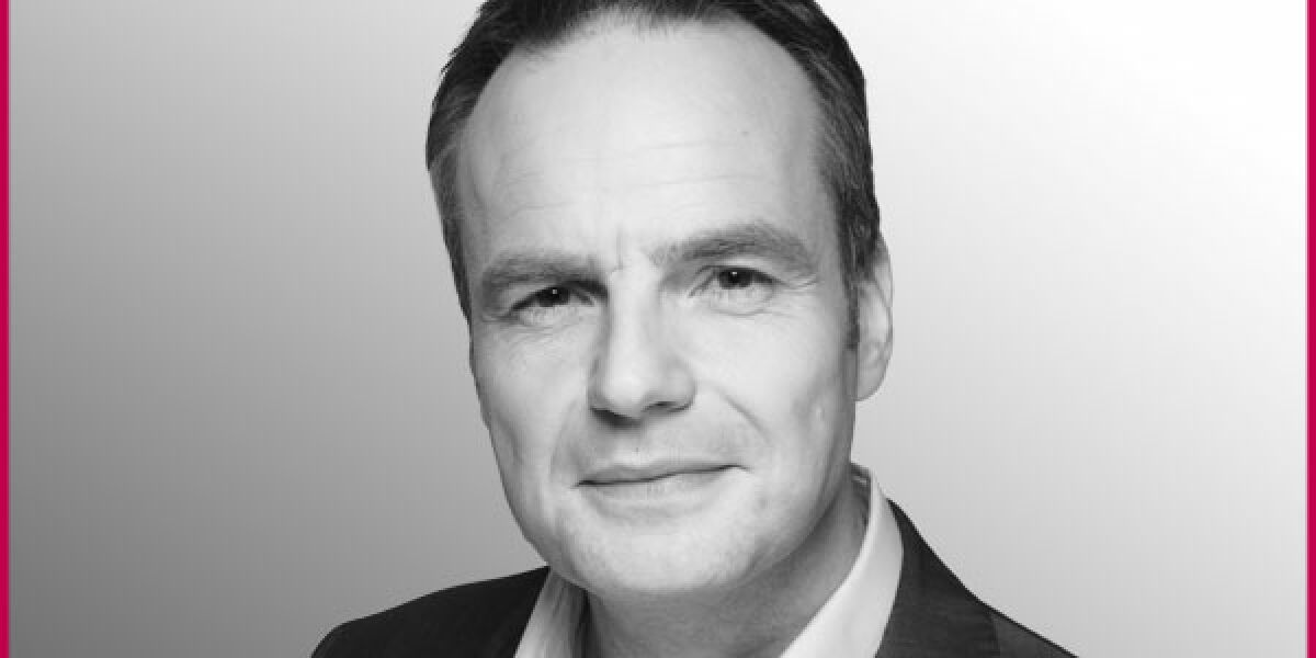 Alexander Gösswein