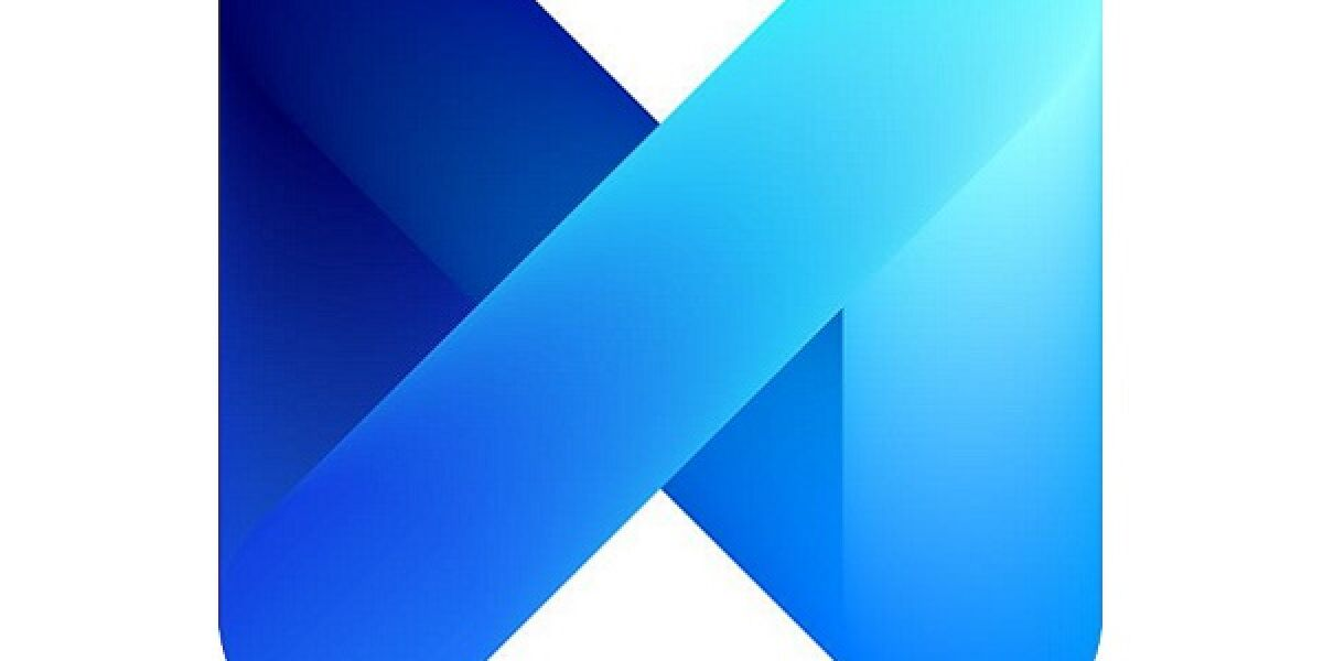 Facebook_M_logo.jpg