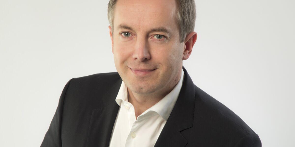 Tim Hahn netz98
