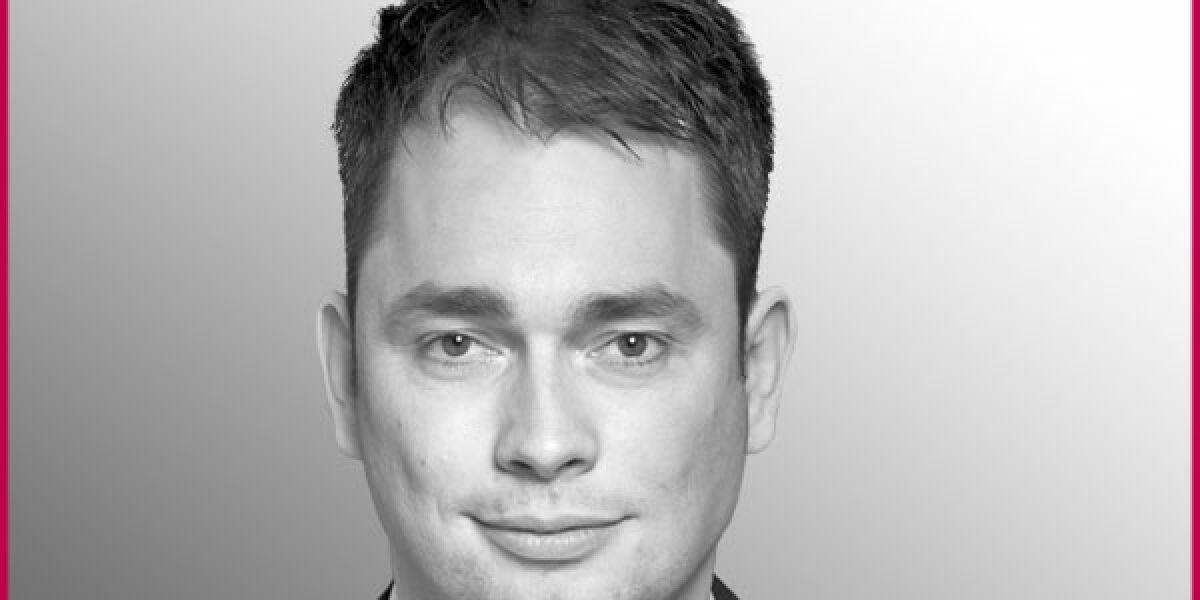 Ulf Richter