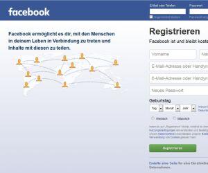 Sänger Bono war Investor bei Facebook