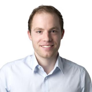 Christian Stephan, Senior Consultant SEO / SEA bei eology