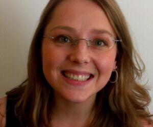 Katie Moro