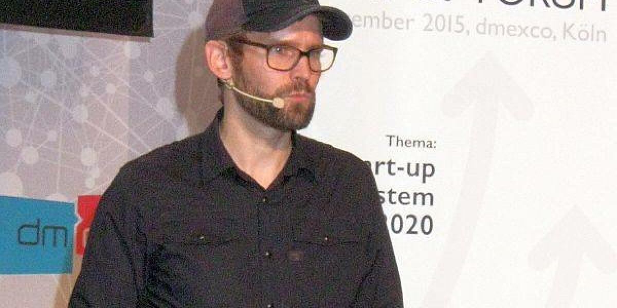 Curt Simon Harlinghausen