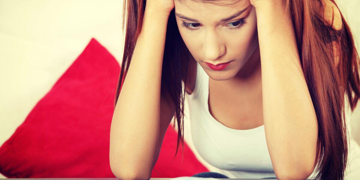 Schuldenfalle Online-Shopping
