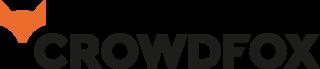 Logo von Crowdfox